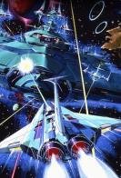 Konami Arcade Classics