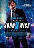 Cartel John Wick 3