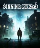 caratula sinking city