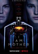 Cartel de I Am Mother