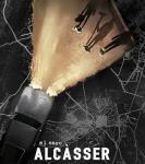 Cartel de El caso Alcasser