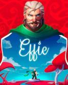 Effie FICHA