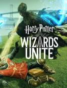 Harry Potter Wizards Unite FICHA