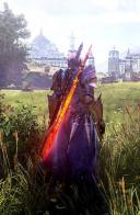 Tales of Arise Ficha