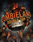 zombieland juego FICHA