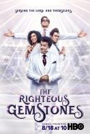 Cartel de Los Gemstone