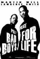 Dos policías rebeldes 3