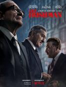 The Irishman nuevo póster