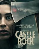 Cartel de Castle Rock 2