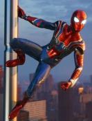 Spider-Man 2 FICHA