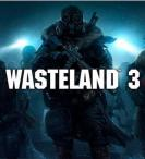wasteland 3 portada oficial