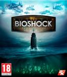 BioShock The Collection Portada