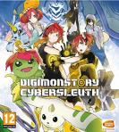 Digimon Story Cyber Sleuth Portada Ficha