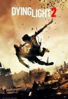 Dying Light 2 Portada Ficha
