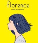 FICHA de Florence