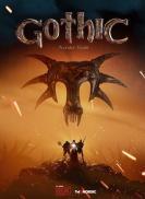 Gothic Remake Portada Ficha