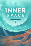 InnerSpace Portada Ficha