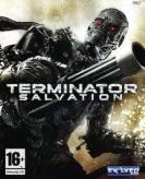 Terminator Salvation Portada Ficha