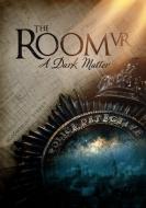 The Room VR FICHA