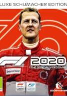 F1 2020 ficha