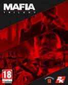 Mafia Trilogy FICHA
