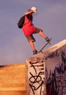 Tony Hawk's Pro Skater 1+2 FICHA