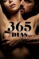 365 DNI (365 Days)