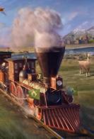 Railway Empire FICHA