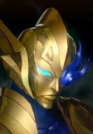 Shin Megami Tensei V carátula