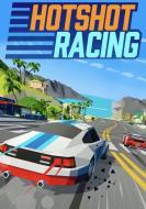 caratula hotshot racing