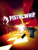 caratula pistol whip