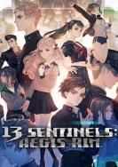 13 Sentinels Aegis Rim FICHA