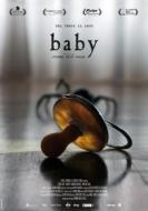 Baby cartel