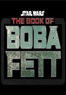 The Book of Boba Fett cartel