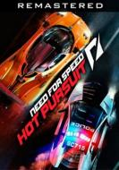 Need For Speed Hot Pursuit Remastered cartel