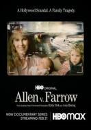 Allen v Farrow cartel
