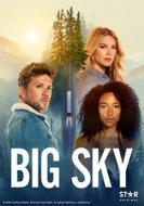 Big Sky cartel
