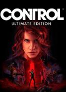 Control Ultimate Edition FICHA