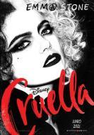 Cruella cartel