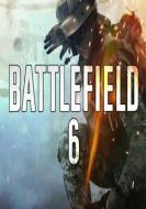 Battlefield 6 cartel