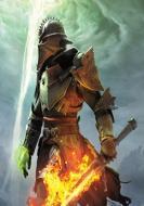 Dragon Age 4 cartel provisional