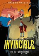 Invincible cartel