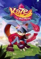 Kaze and the Wild Masks cartel