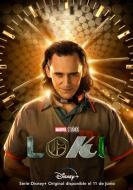 Loki nuevo cartel