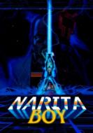 Narita Boy cartel