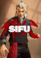Sifu cartel
