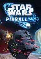 Star Wars Pinball VR FICHA