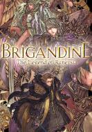 Brigandine Legend of Runersia FICHA