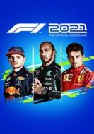 F1 2021 cartel