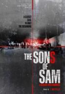 Los hijos de Sam cartel